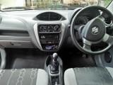 Suzuki Alto 2014 Car