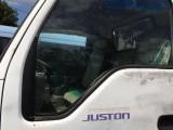 Isuzu Juston forward 1998 Lorry