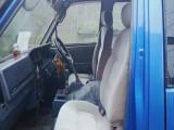 Nissan Largo 1992 Van