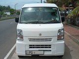 Suzuki Every DA64V 2012 Van