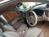 Kia sportage 2005 Jeep