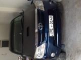 Toyota Hilux 2008 Pickup/ Cab