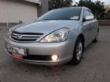 Toyota ALLION. G. GRADE. AUTO. WIPER. 2006 Car