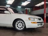 Toyota ELEPHANT BACK EE107 1994 Car
