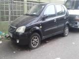 Tata Indica 2006 Car