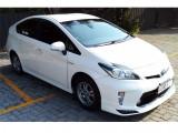 Toyota Prius 2013 Car - For Sale