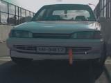 Toyota carina at 170 1992 Car