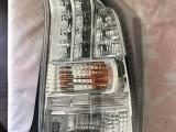 toyota prius 30 tail light