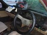 Toyota Corolla 1983 Car