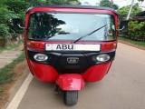 Bajaj three wheeler 2020 Three Wheel