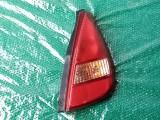 Suzuki Liana Tail Light