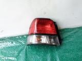Toyota Tercel EL51 Tail Light