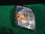 Toyota Noah CR42 Signal Light