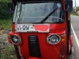 Bajaj Bajaj 4 Stroke 2009 Three Wheel