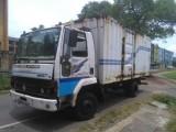 Ashok Leyland e comet 912 2006 Lorry