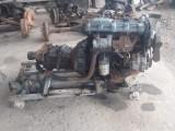 LH30 Van Parts