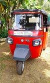 Bajaj Piaggio Ape 2014 Three Wheel