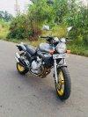 Yamaha Zeal 2010 Motorcycle